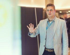 GIMMO Virtual Promoter na Retail Summitu (23)