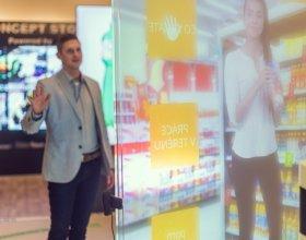 GIMMO Virtual Promoter na Retail Summitu (25)