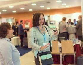 GIMMO Virtual Promoter at Retail Summit (26)