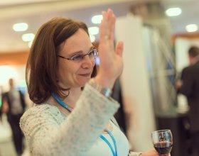 GIMMO Virtual Promoter na Retail Summitu (27)