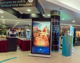 GIMMO Virtual Promoter na Retail Summitu (28)
