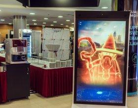 GIMMO Virtual Promoter na Retail Summitu (30)
