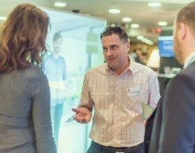 GIMMO Virtual Promoter na Retail Summitu (34)