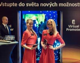 Představení GIMMO na Retail Summitu 2016 (4)