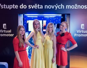 Představení GIMMO na Retail Summitu 2016 (11)