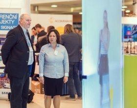 GIMMO Virtual Promoter na Retail Summitu (5)