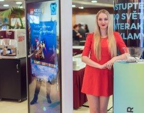 GIMMO Virtual Promoter na Retail Summitu (6)