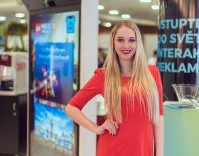 GIMMO Virtual Promoter na Retail Summitu (7)