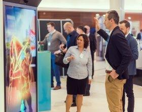 GIMMO Virtual Promoter na Retail Summitu (10)
