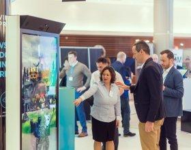 GIMMO Virtual Promoter na Retail Summitu (12)