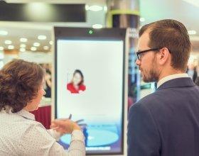 GIMMO Virtual Promoter na Retail Summitu (14)