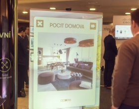 GIMMO Virtual Promoter at Retail Summit (16)